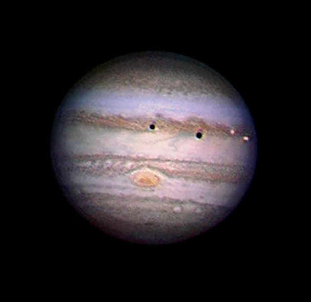 1-JupiterDualTransit 04-3-30 Final.jpg