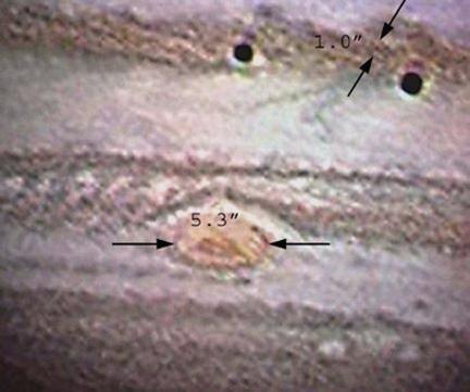 2-JupiterDualTransit 3-30-04 detail-3.jpg