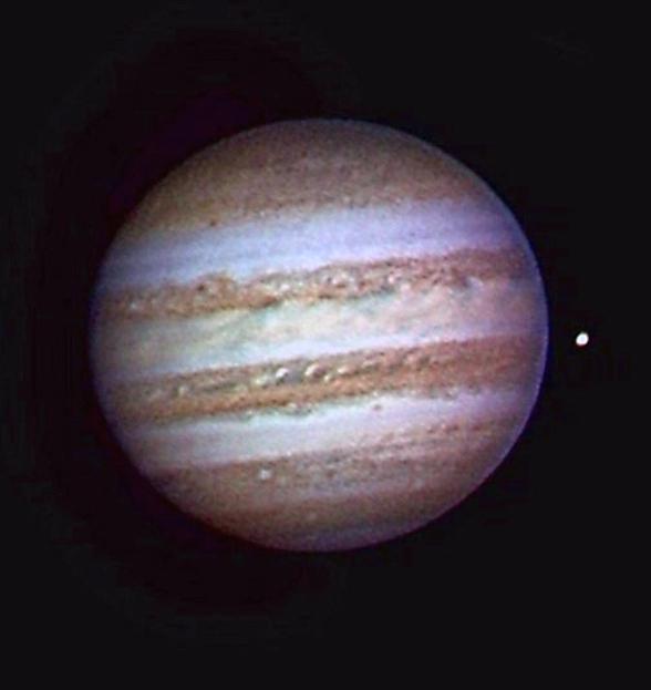 3-Jupiter 04-03-29 Final.jpg