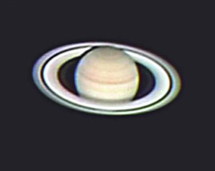 Saturn 11-23-02 714 FinalLg.jpg
