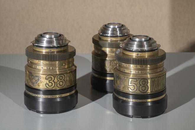 CF4DCA3E-24DA-4DFB-8AA5-B47C12859836.jpeg