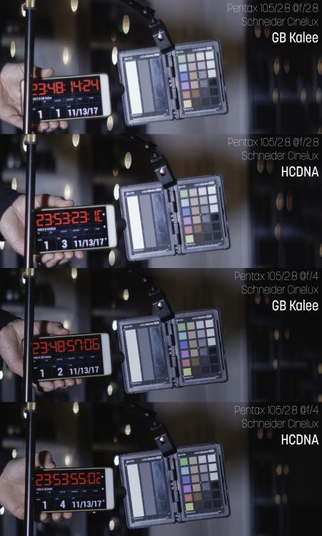 HCDNA_vs_GB-Kalee.thumb.jpg.e978e5671b59e50c5c59caff37e7beb1.jpg