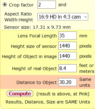 2017-12-11 21_26_50-Calculator to Find or Calculate Distance or Size of an Object in an Image - Fire.png