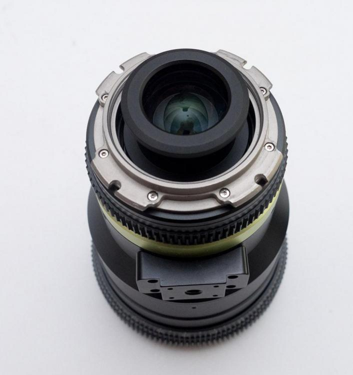 70mm3.jpg