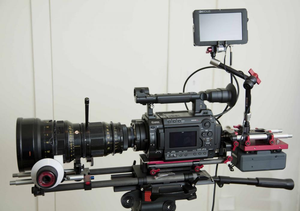 Sony F3 with Cooke 20-100 T3.1 Zoom .jpg
