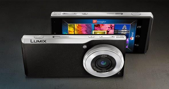 Panasonic Lumix CM1-smartphone-camera.jpg