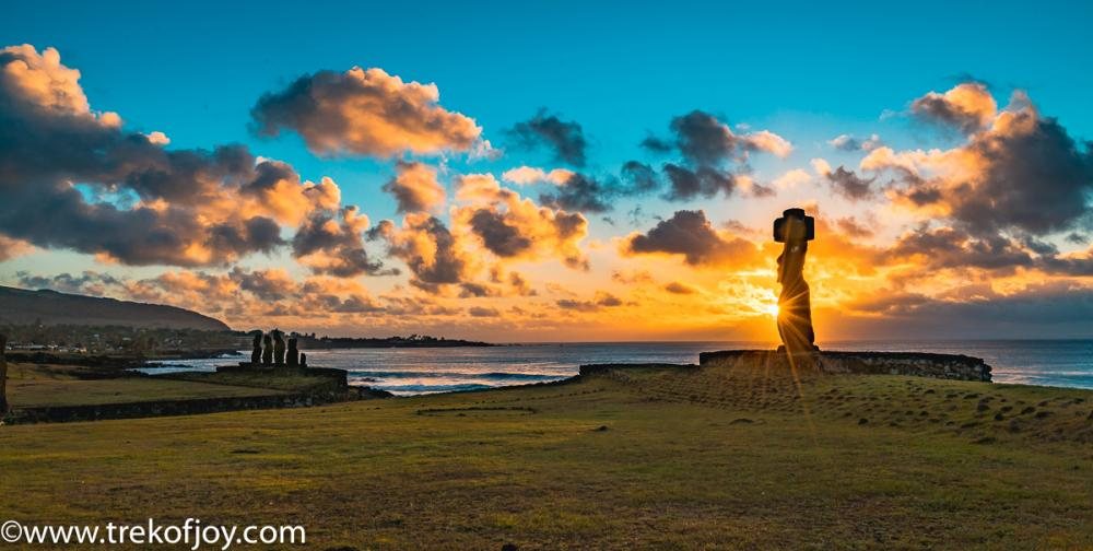 Easter-Island-Sunset-7-copy.jpg