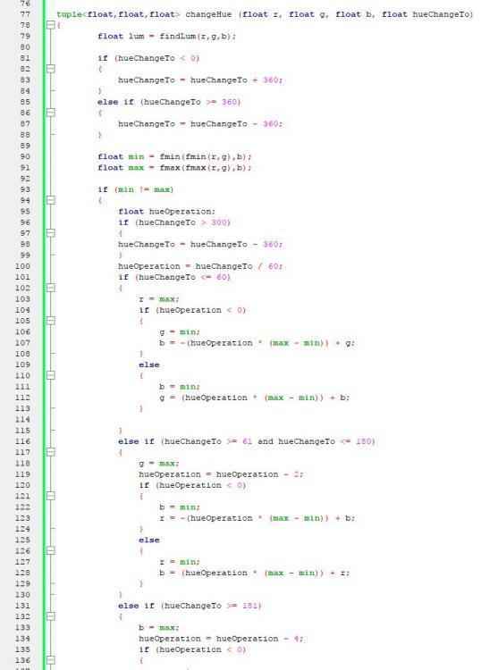 code.thumb.JPG.4e2bc3c5bd479a8d6219b8b6457cc688.JPG