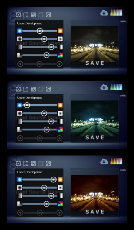 kinoseed.com_iADJ.thumb.jpg.66e0a553e3e25c152da590648a2ec012.jpg