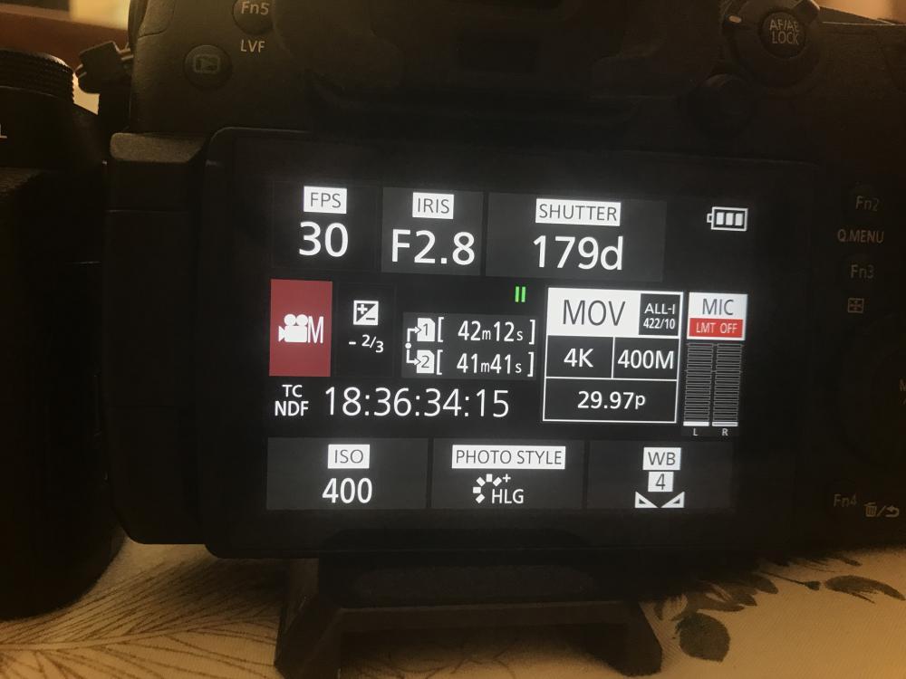 2507C19C-150B-481D-BE7F-FC6003DE5065.jpeg