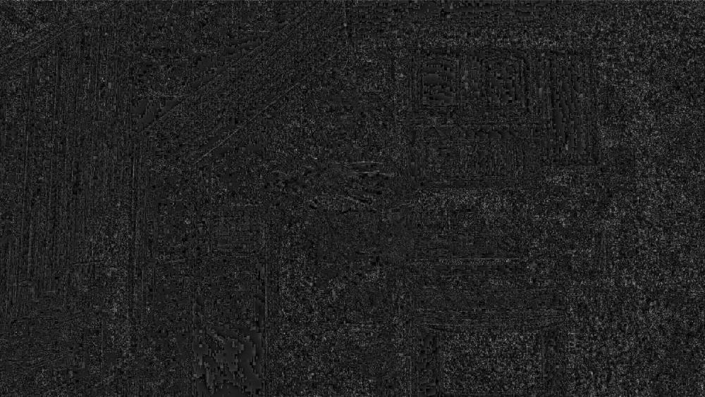 5a8b36d11e886_ScreenShot2018-02-19at2_41_28PM.thumb.png.51e4e8a971ae42fcfbef9e17aa7e2cfc.png