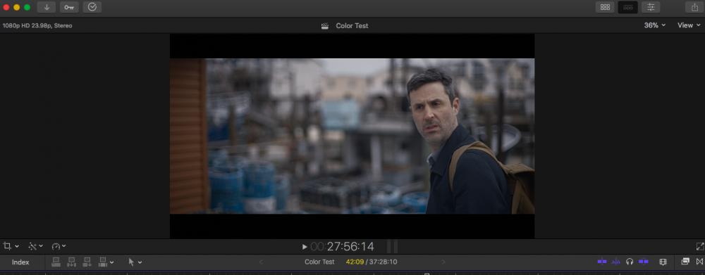 Screen Shot 2018-02-20 at 6.08.09 PM.png