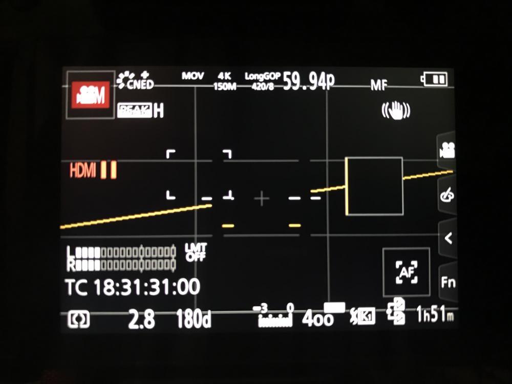 7931A031-A9FF-4F4D-A9A0-AD4CC1C65C1A.jpeg