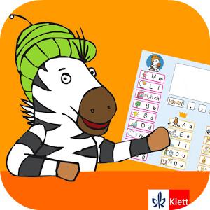 apps-die-zebra-schreibtabelle-kinderapps_1.png