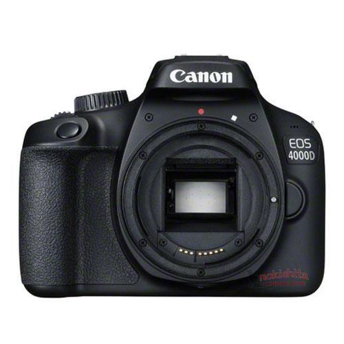 canon_4.jpg