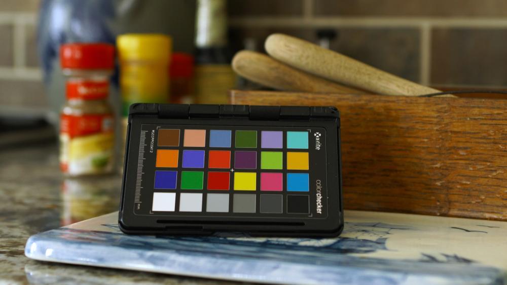 color2outofcam_1_16.2.thumb.jpg.be2c51d2d51ec7c2ecaf846b4113075a.jpg