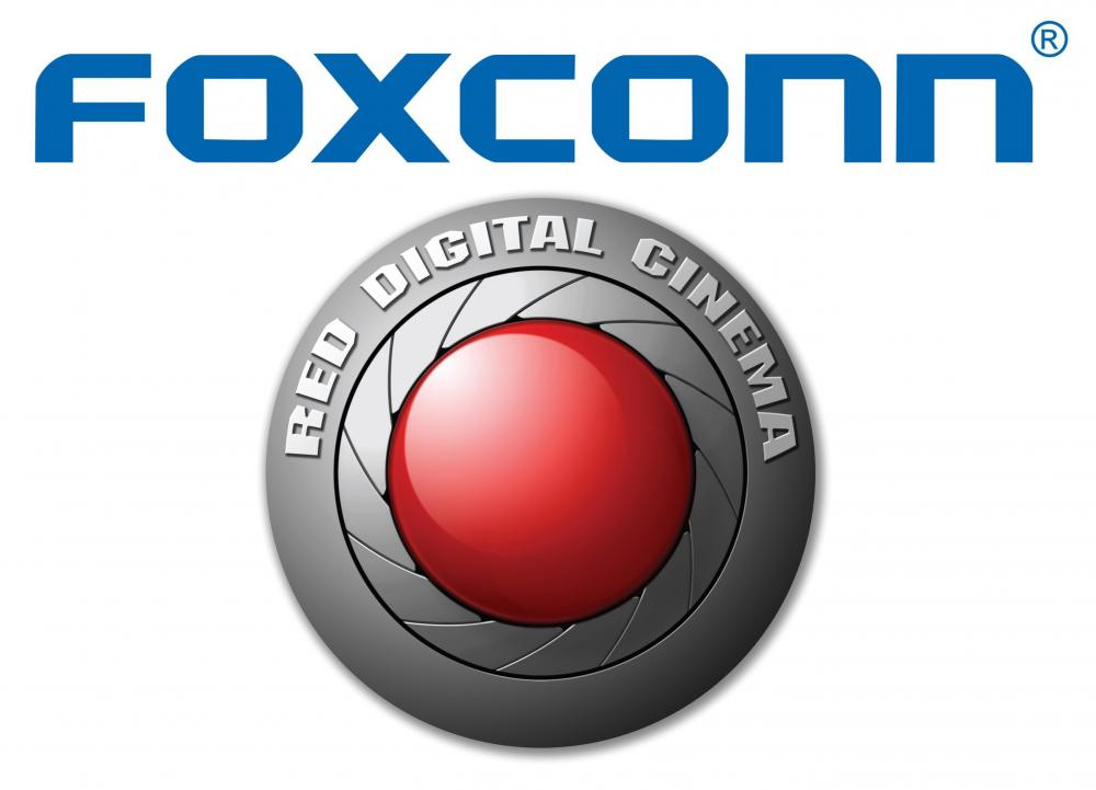 foxconn-red-digital-cinema-8k-affordable-camera.jpg