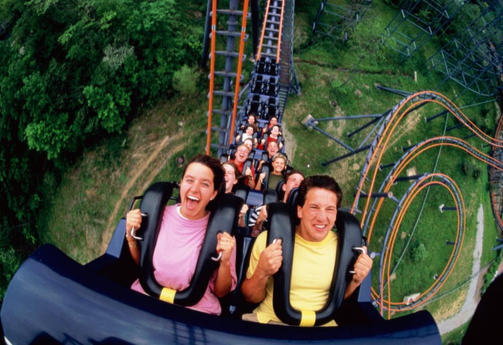 lost-roller-coaster-orig.jpg