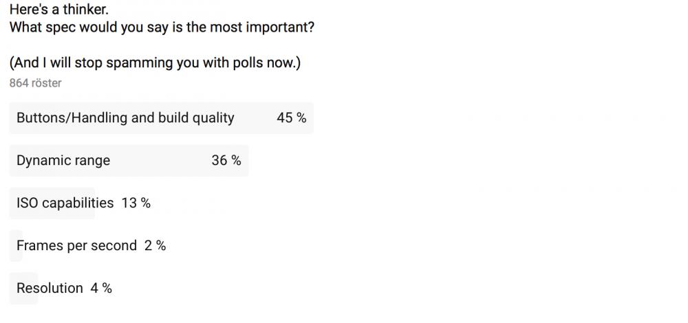 poll_yt.thumb.png.10ab15f6dca03c672d63e76916506439.png