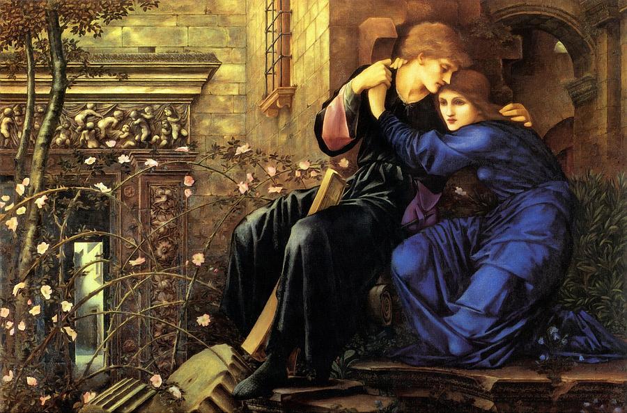 2-love-among-the-ruins-edward-burne-jones.jpg