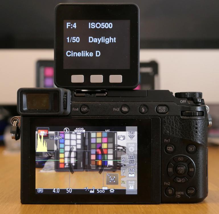 Controller New Display.jpg
