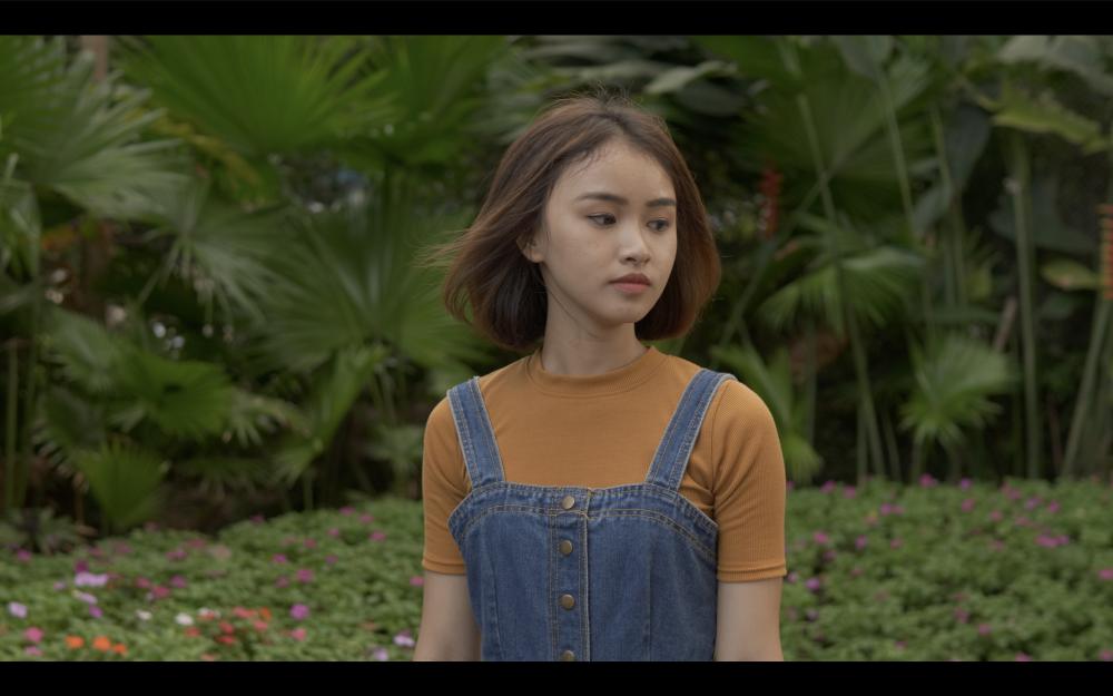 Screen Shot 2018-03-17 at 6.34.53 PM.png