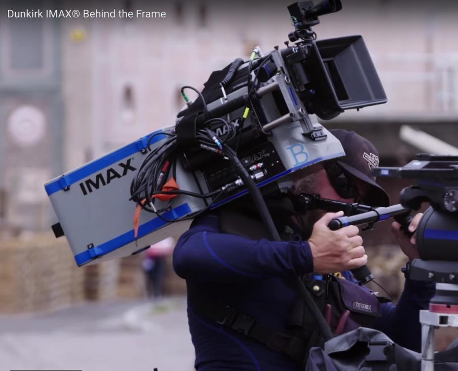 Shoulder rig for IMAX.jpg