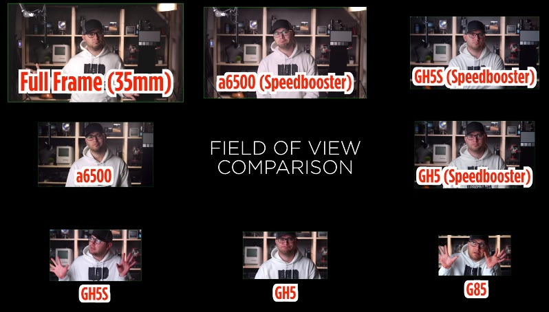 gh5s POV.jpg