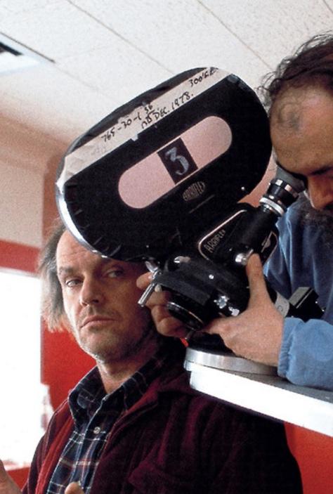 ARRI Kubrick & Jack.jpg
