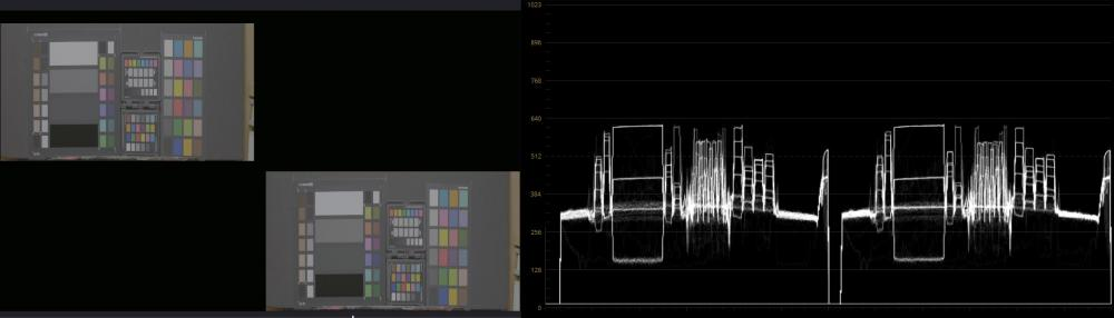 5ab51269147b8_HLGvVLog-Waveforms.thumb.JPG.fac10ea3ce343519a328d3de57c46147.JPG