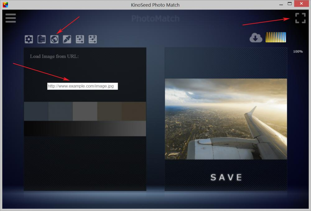 desktop-version.thumb.jpg.4f41f8fed774bec63d30ef11caa1c0c4.jpg