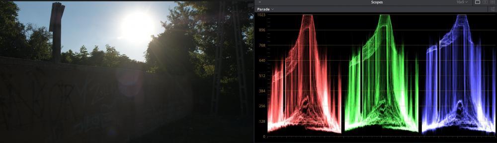 highlights_-2_shadows_-2.thumb.jpg.af36ce6cf5cb3a59301bb701e3ff4275.jpg