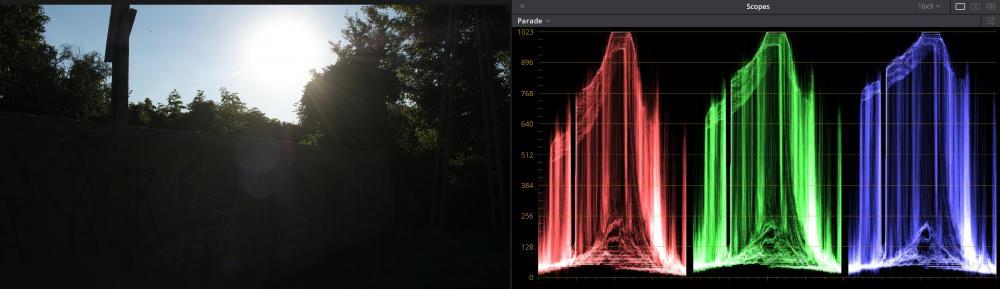 highlights_0_shadows_0.thumb.jpg.7bc48cd6d71a1d37ce98c2ffff83a51b.jpg