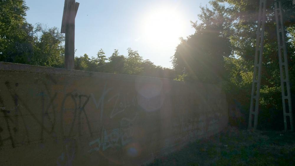 pronegstd_0_shadows.thumb.jpg.9987bdf95a6e72b23791f33b6e2057ce.jpg