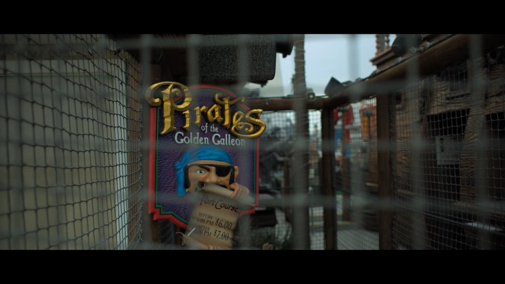 Unsure Lens Test - Pirates Net.jpg