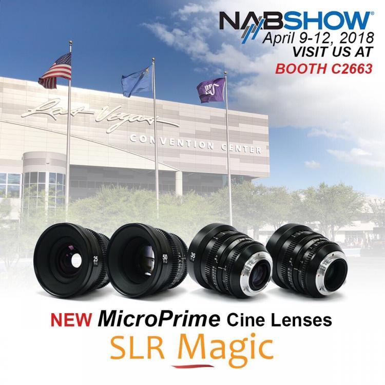 SLR Magic MicroPrime.jpg