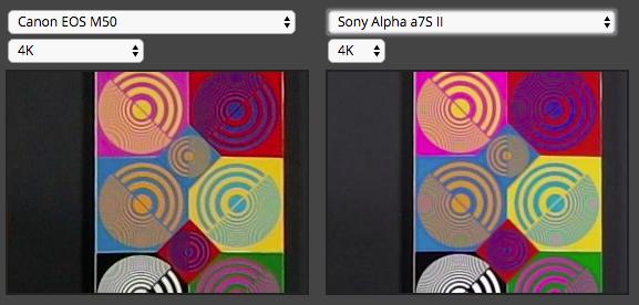 5acf811b5f672_ScreenShot2018-04-12at10_53_37AM.png.d514a122de7ceb0ae4a9ba07b19887d7.png