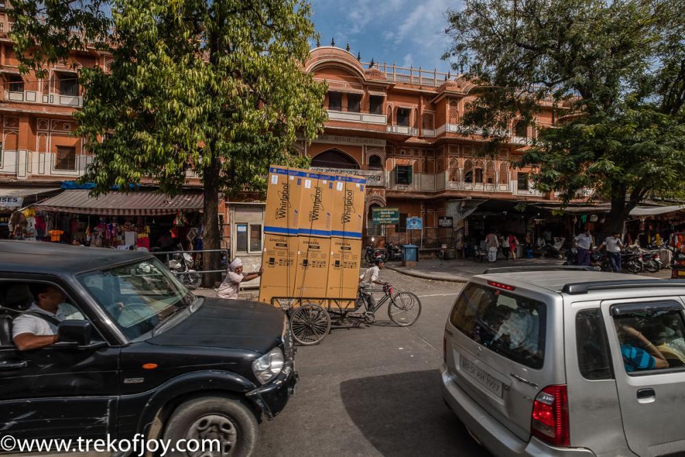 Jaipur Fridge Transport.jpg