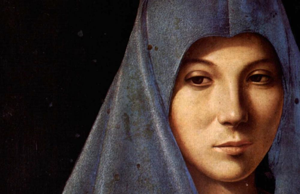 La-Vergine-Annunciata-Antonello-da-Messina-particolare.jpg