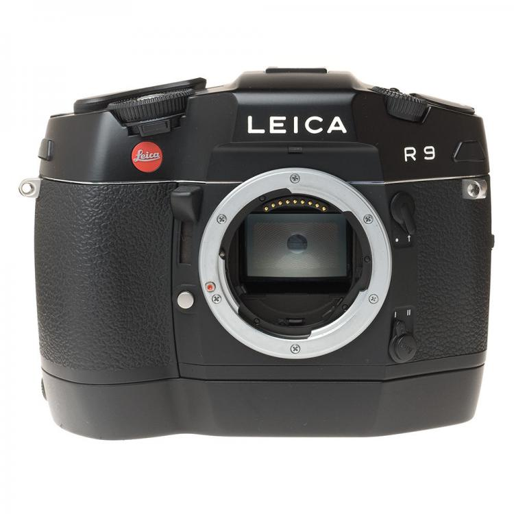 Leica_R9_35mm_SLR_Manual_800888491.thumb.jpg.9addf9023f91713728a58eda9cad8c27.jpg