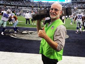 NFL_Alan.jpg