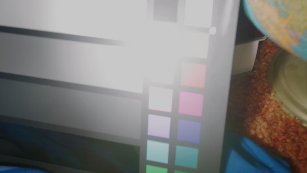 Untitled_1.1.2.thumb.jpg.28aa6175159908233271e15696ae66f0.jpg