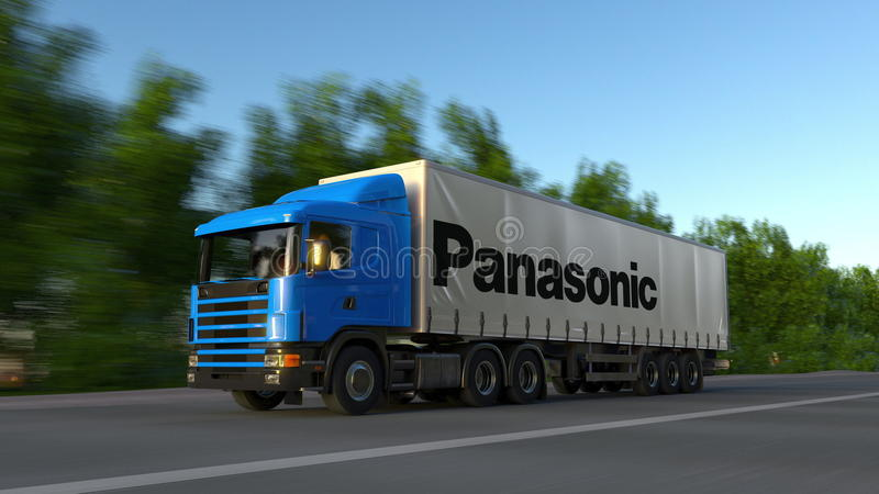 freight-semi-truck-panasonic-corporation-logo-driving-along-forest-road-editorial-d-rendering-90436177.jpg