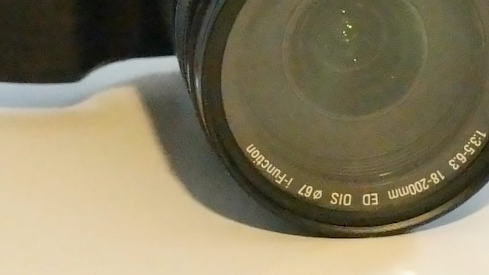 z193_pw_off_f2.8_1.60_iso6400.png