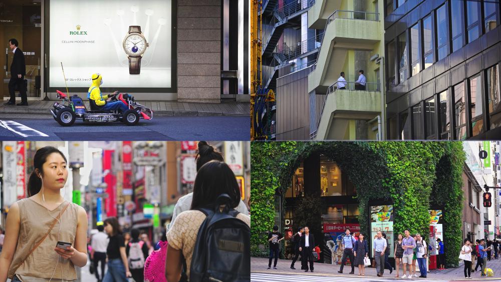 Shibuya2.thumb.jpg.b21ffdd10599729ae8d7d4895ddeafe5.jpg