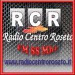 Rcr Radiocentroroseto