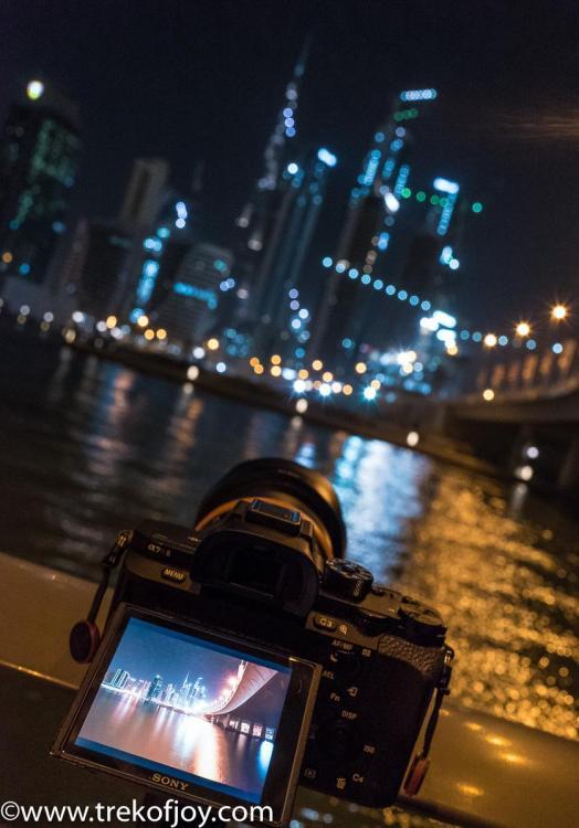 A7r2 Dubai Skyline.jpg