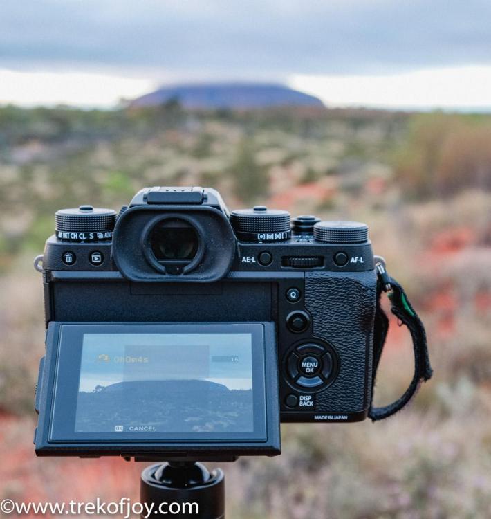 XT2 Uluru Time Lapse.jpg