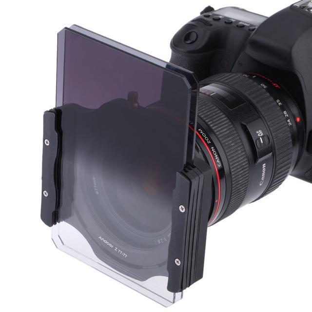 Andoer-Z-Series-100x150mm-Soft-Square-Filter-Graduated-Neutral-Density-GND16-Grad-ND-1-2-for.jpg_640x640.jpg.37e0af997b12599bee24957f8b118c43.jpg