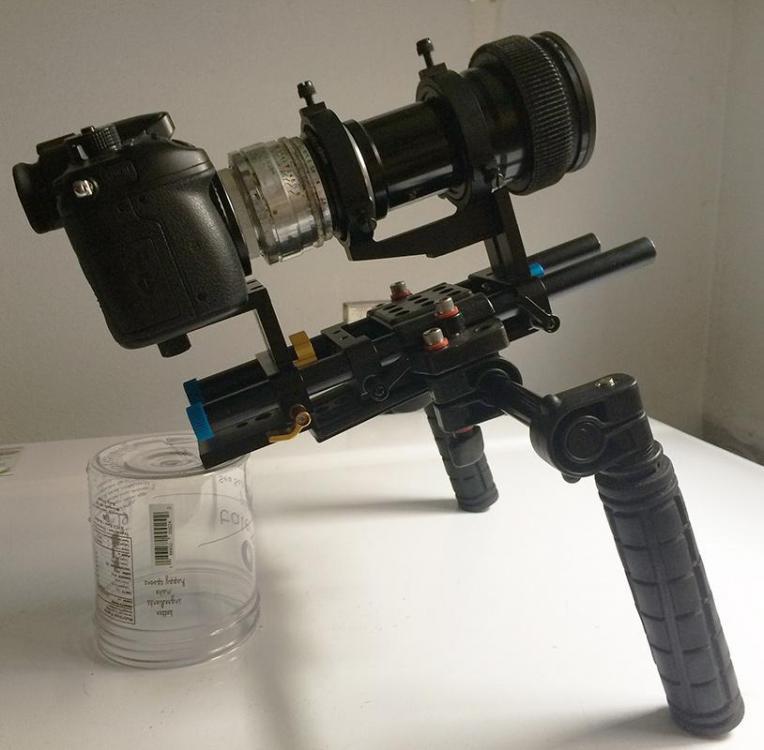 BHAM-run-n-gun.thumb.jpg.639e577fa962d7b65b5b5a42080cd541.jpg
